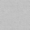 """Ткань для пэчворк (50x55см) 4512-125 из коллекции """"Mix Melange"""" """"Stof"""" (Дания)"""