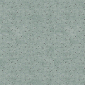 """Ткань для пэчворк (50x55см) 4512-129 из коллекции """"Mix Melange"""" """"Stof"""" (Дания)"""