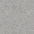"""Ткань для пэчворк (50x55см) 4512-131 из коллекции """"Mix Melange"""" """"Stof"""" (Дания)"""