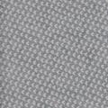 """Ткань для пэчворк (50x55см) 4512-134 из коллекции """"Mix Melange"""" """"Stof"""" (Дания)"""
