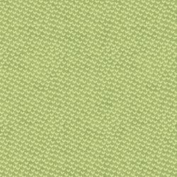 """Ткань для пэчворк (50x55см) 4512-136 из коллекции """"Mix Melange"""" """"Stof"""" (Дания)"""