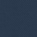 """Ткань для пэчворк (50x55см) 4512-146 из коллекции """"Mix Melange"""" """"Stof"""" (Дания)"""