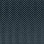"""Ткань для пэчворк (50x55см) 4512-147 из коллекции """"Mix Melange"""" """"Stof"""" (Дания)"""