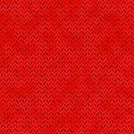 """Ткань для пэчворк (50x55см) 4512-516 из коллекции """"Gradiente"""" """"Stof"""" (Дания)"""