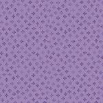 """Ткань для пэчворк (50x55см) 4512-537 из коллекции """"Gradiente"""" """"Stof"""" (Дания)"""