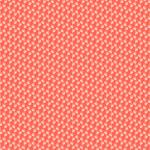 """Ткань для пэчворк (50x55см) 4512-543 из коллекции """"Gradiente"""" """"Stof"""" (Дания)"""