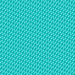 """Ткань для пэчворк (50x55см) 4512-547 из коллекции """"Gradiente"""" """"Stof"""" (Дания)"""