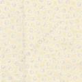 "Ткань для пэчворк (50x55см) 4513-107 ""Stof"" (Дания)"