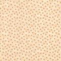 "Ткань для пэчворк (50x55см) 4513-190 ""Stof"" (Дания)"