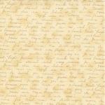 "Ткань для пэчворк (50x55см) 4513-202 ""Stof"" (Дания)"