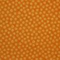 "Ткань для пэчворк (50x55см) 4513-291 ""Stof"" (Дания)"