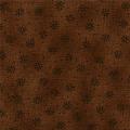 "Ткань для пэчворк (50x55см) 4513-335 ""Stof"" (Дания)"