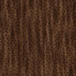 "Ткань для пэчворк (50x55см) 4513-338 ""Stof"" (Дания)"