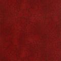 "Ткань для пэчворк (50x55см) 4513-363 ""Stof"" (Дания)"
