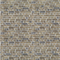 "Ткань для пэчворк (50x55см) 4513-376 ""Stof"" (Дания)"