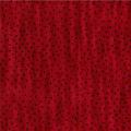 "Ткань для пэчворк (50x55см) 4513-410 ""Stof"" (Дания)"