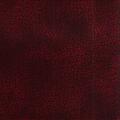 "Ткань для пэчворк (50x55см) 4513-414 ""Stof"" (Дания)"