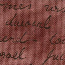 "Ткань для пэчворк (50x55см) 4513-422 ""Stof"" (Дания)"