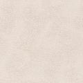 """Ткань для пэчворк (50x55см) 4513-116 из коллекции """"Quilters Basic"""" """"Stof"""" (Дания)"""