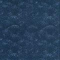 "Ткань для пэчворк (50x55см) 4513-634 ""Stof"" (Дания)"