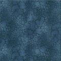 "Ткань для пэчворк (50x55см) 4513-635 ""Stof"" (Дания)"