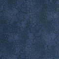 "Ткань для пэчворк (50x55см) 4513-638 ""Stof"" (Дания)"