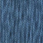 "Ткань для пэчворк (50x55см) 4513-639 ""Stof"" (Дания)"