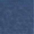 "Ткань для пэчворк (50x55см) 4513-645 ""Stof"" (Дания)"