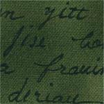 "Ткань для пэчворк (50x55см) 4513-829 ""Stof"" (Дания)"
