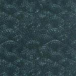 "Ткань для пэчворк (50x55см) 4513-908 ""Stof"" (Дания)"