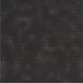 "Ткань для пэчворк (50x55см) 4513-938 ""Stof"" (Дания)"