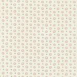 "Ткань для пэчворк (50x55см) 4514-100 ""Stof"" (Дания)"