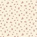 "Ткань для пэчворк (50x55см) 4514-102 ""Stof"" (Дания)"