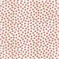 "Ткань для пэчворк (50x55см) 4514-104 ""Stof"" (Дания)"