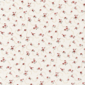 "Ткань для пэчворк (50x55см) 4514-105 ""Stof"" (Дания)"