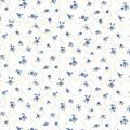"Ткань для пэчворк (50x55см) 4514-106 ""Stof"" (Дания)"
