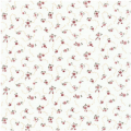 "Ткань для пэчворк (50x55см) 4514-107 ""Stof"" (Дания)"
