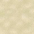 "Ткань для пэчворк (50x55см) 4514-202 ""Stof"" (Дания)"