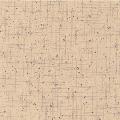 "Ткань для пэчворк (50x55см) 4514-204 ""Stof"" (Дания)"