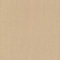 "Ткань для пэчворк (50x55см) 4514-205 ""Stof"" (Дания)"