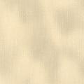 "Ткань для пэчворк (50x55см) 4514-206 ""Stof"" (Дания)"