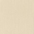 "Ткань для пэчворк (50x55см) 4514-207 ""Stof"" (Дания)"