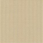 "Ткань для пэчворк (50x55см) 4514-208 ""Stof"" (Дания)"