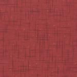 "Ткань для пэчворк (50x55см) 4514-300 ""Stof"" (Дания)"