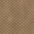 "Ткань для пэчворк (50x55см) 4514-302 ""Stof"" (Дания)"