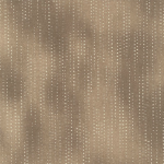 "Ткань для пэчворк (50x55см) 4514-303 ""Stof"" (Дания)"