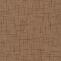 "Ткань для пэчворк (50x55см) 4514-305 ""Stof"" (Дания)"