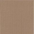 "Ткань для пэчворк (50x55см) 4514-306 ""Stof"" (Дания)"