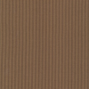 "Ткань для пэчворк (50x55см) 4514-307 ""Stof"" (Дания)"