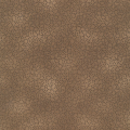 "Ткань для пэчворк (50x55см) 4514-308 ""Stof"" (Дания)"